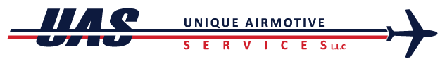:: UAS :: Unique Airmotive Services
